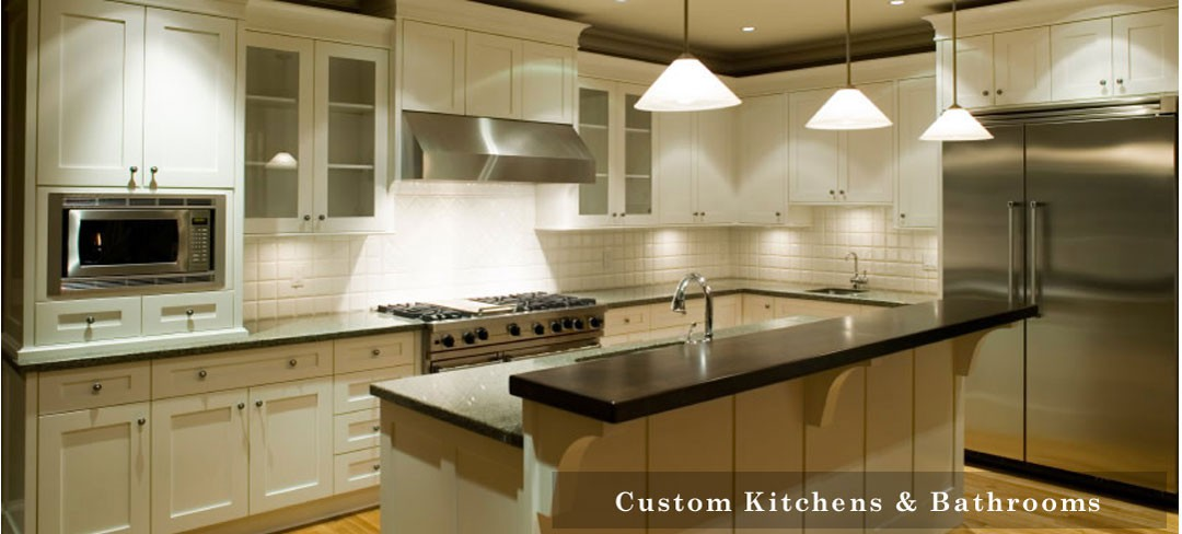 Home Remodeling Repair Handyman Services Bethesda Md Potomac Rockville Md Kitchen Bath Remodeling