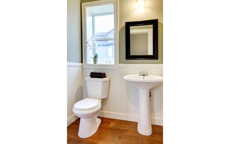 Home remodeling gallery bethesda potomac montgomery co md for Bath remodel rockville md