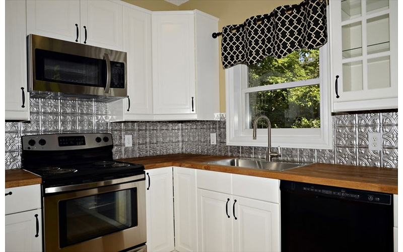 Gorgeous Kitchen Renovation In Potomac Maryland: Home Remodeling Gallery Bethesda Potomac Montgomery CO MD